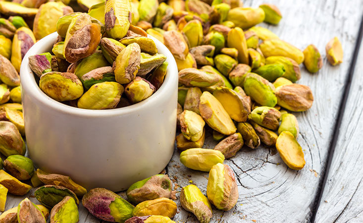 Go-To Snacks for Pancreatic Cancer Patients – Pancreatic