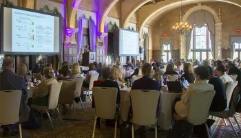 Results from 3 of PanCAN's Key Programs Spotlighted at Major