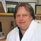 Pancreatic cancer researcher David Boothman, PhD, passed away on Nov. 1, 2019