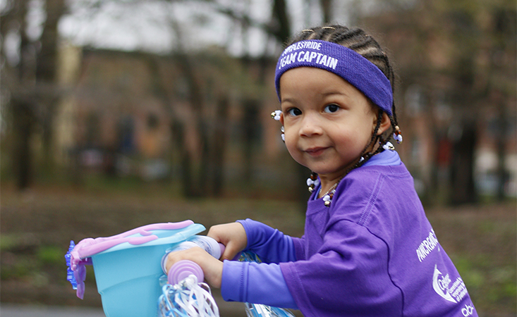 2019 Pancreatic Cancer Action Network Annual Impact Report