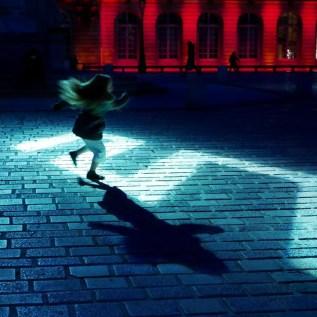 pariz-color-010