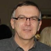 Aleksandar Seneši
