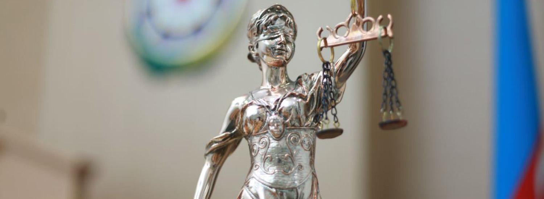 Promena Ustava: prekrajanje pravosuđa po meri vlasti - Pančevo.city