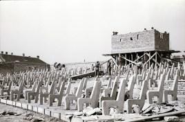 Letnja pozornica jun-jul 1962 04