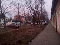 autobusi_09