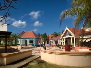 07 Barbados