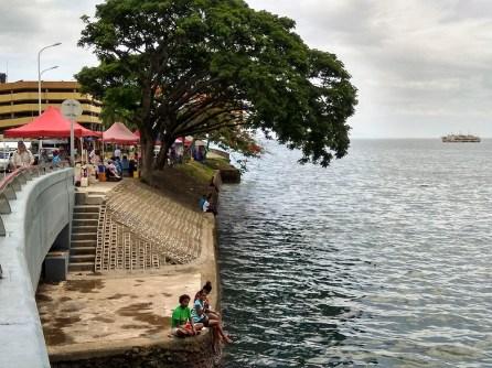 13 Fidži