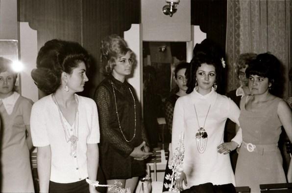 1970 05 24 - Revija frizura 04