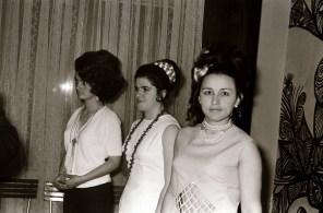 1970 05 24 - Revija frizura 07