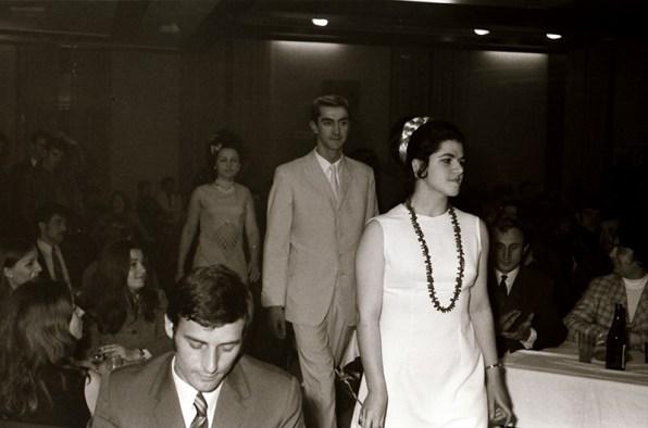 1970 05 24 - Revija frizura 09