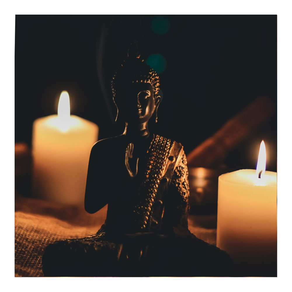 massage traditionnel thai a domicile ou en cabinet