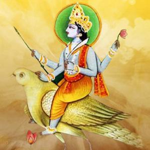 Ghataka Čakra