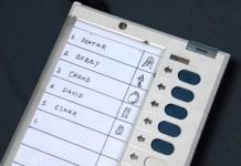 दो से अधिक बच्चों के अभिभावक को निकाय चुनाव लड़ने पर पाबंदी