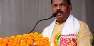 मुख्यमंत्री ने दी खादी एवं ग्रामोद्योग बोर्ड सलाहकार परिषद के गठन को मंजूरी