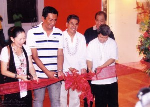 Sulyan Ki Mayon