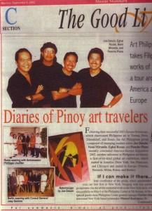 pancho-piano-news-05 copy copy