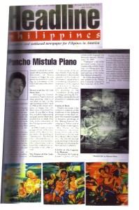 pancho-piano-news-07 copy copy