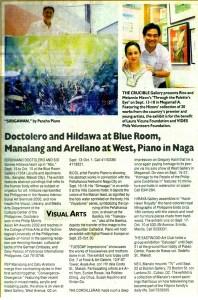 pancho-piano-news-11 copy copy