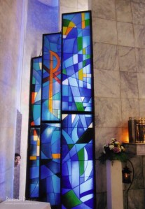 Stained - Glass