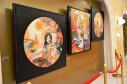 Pancho_Piano_Hagod_Art_Exhibits_at_the_Okada_Manila (11)