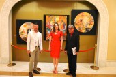 Pancho_Piano_Hagod_Art_Exhibits_at_the_Okada_Manila (15)