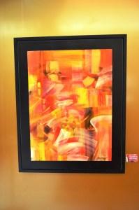 Pancho_Piano_Hagod_Art_Exhibits_at_the_Okada_Manila (6)