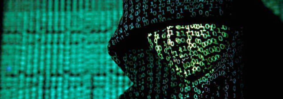 Cómo ataca el ransomware Wannacry ?