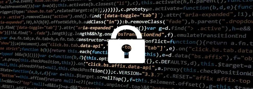 Las soluciones EDR, tendencia en ciberseguridad corporativa
