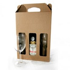 Consumer-Boxes_Wine-Boxes_04