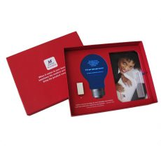 Promotional-Products_Trade-Presenter_04
