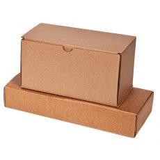 Stock_Boxes_Bespoke-unprinted-boxes_05