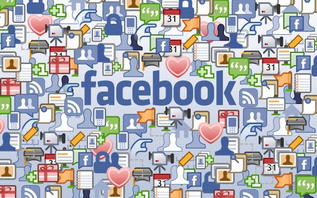 Facebook Privacy Settings: Who's Seeing My Photos? - Panda Security  Mediacenter