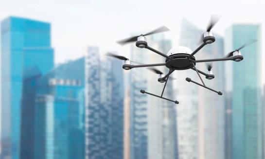 panda-security-drones