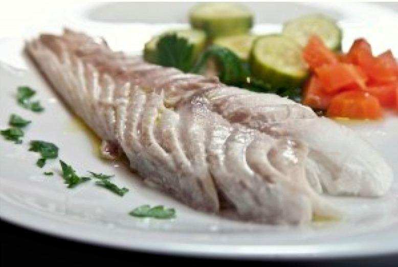 Αποτέλεσμα εικόνας για Το κατεψυγμένο ψάρι