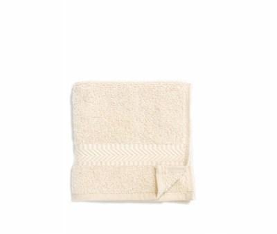 ecologische handdoeken - biologische handdoeken - eco handdoeken