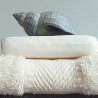 bio katoen handdoeken - ecologische handdoeken - biologische handdoeken