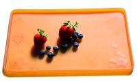 Placemat kind antislip – kinder placemat – kinderplacemats – baby placemat