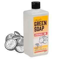 Afwasmiddel duurzaam – marcels green soap – duurzame schoonmaakmiddelen – ecologisch afwasmiddel