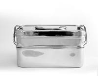 grote lunchbox – grote lunchtrommel – broodtrommel xl – grote broodtrommel – ecobrotbox