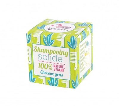 shampoo blok lamazuna - vaste shampoo – zeep shampoo