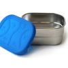ecolunchbox splash pod splashbox - lekvrije lunchbox – rvs broodtrommel