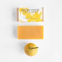 handgemaakte zeep werfzeep – biologische zeep - ambachtelijke zeep – natuurlijke zeep