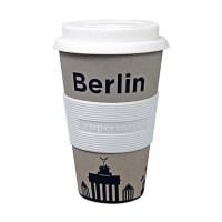 koffiebeker to go zuperzozial - beker to go - koffiebekers reisbeker
