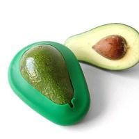 avocado hugger - avocado doosje – food huggers avocado
