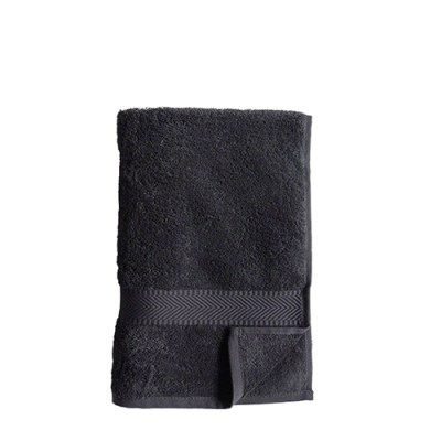 handdoeken biologisch katoen - biologische handdoeken – eco handdoeken