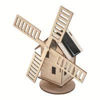 solar speelgoed molen - zonne energie speelgoed zonnecel – speelgoed zonne energie