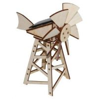 zonne energie speelgoed windmolen - speelgoed zonne energie – zonnecel speelgoed