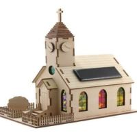 zonne energie speelgoed kerk - speelgoed zonne energie – zonnecel speelgoed – solar speelgoed