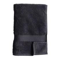 badlaken biologisch katoen - biologische handdoeken – ecologische handdoeken