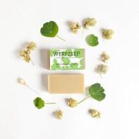 natuurlijke shampoo zeepblok - vaste shampoo - zeep shampoo – shampoo blok – shampoo zeep